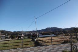 P1010943_256.jpg